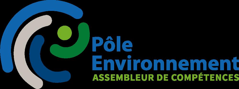 logo_1000px_1.png