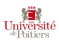 poitiers_universite_logo2011_sciencesconf_2.jpg